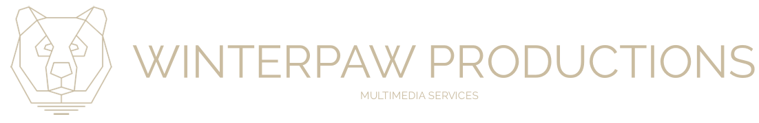 Winterpaw Productions